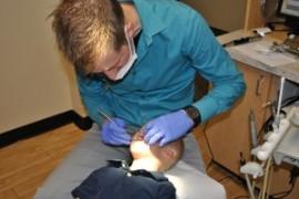 Kids-The-Dentist-4-300x200