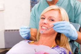 Dentist1