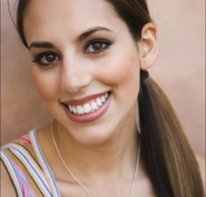 Oral Cancer Screenings = Life Savers