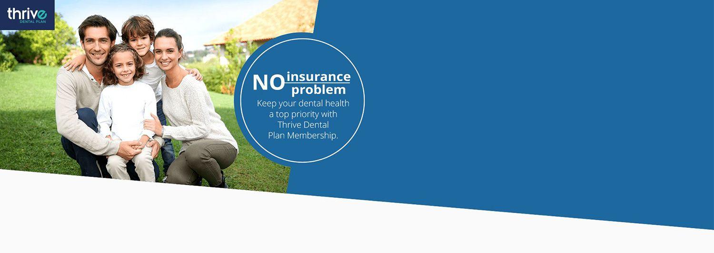 Exceptional Dental Care | BLVD Dentistry