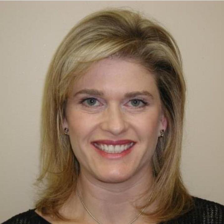 Exceptional Dental Care BLVD Dentistry Orthodontics Austin Houston TX Team Dr Wilkinson result
