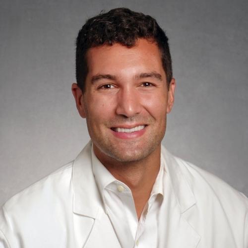 Blvd Dentistry Dr Andrew Moore